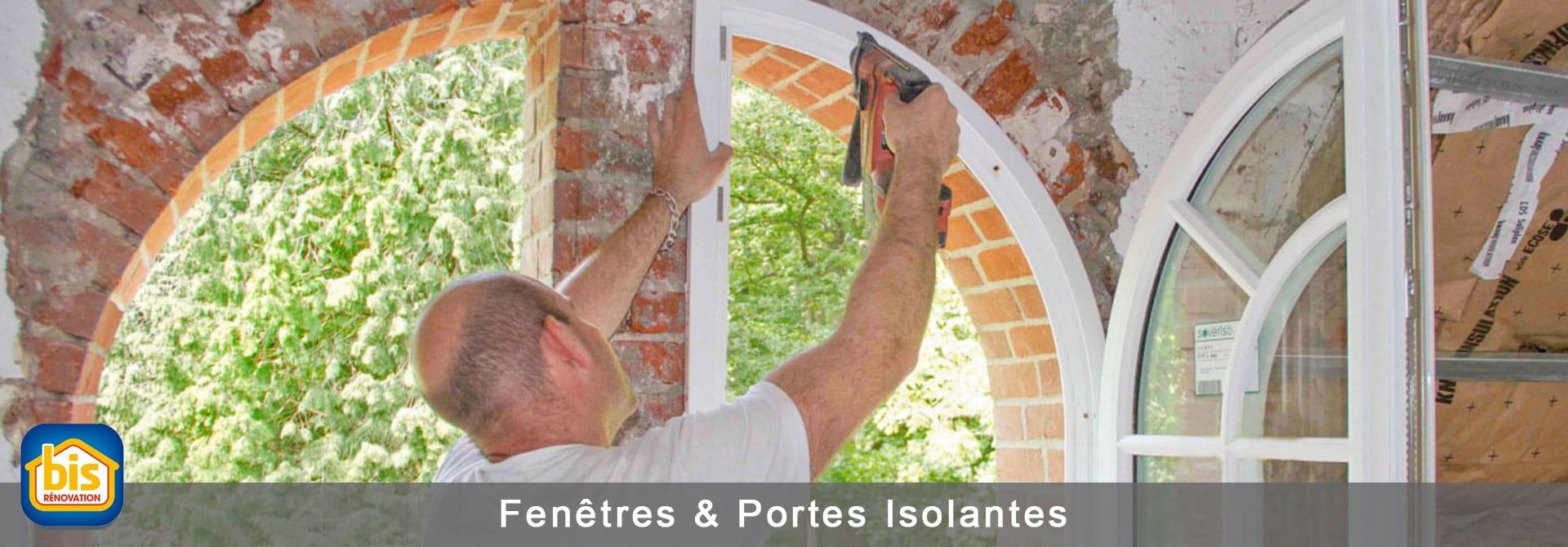 fenetre_porte_isolante