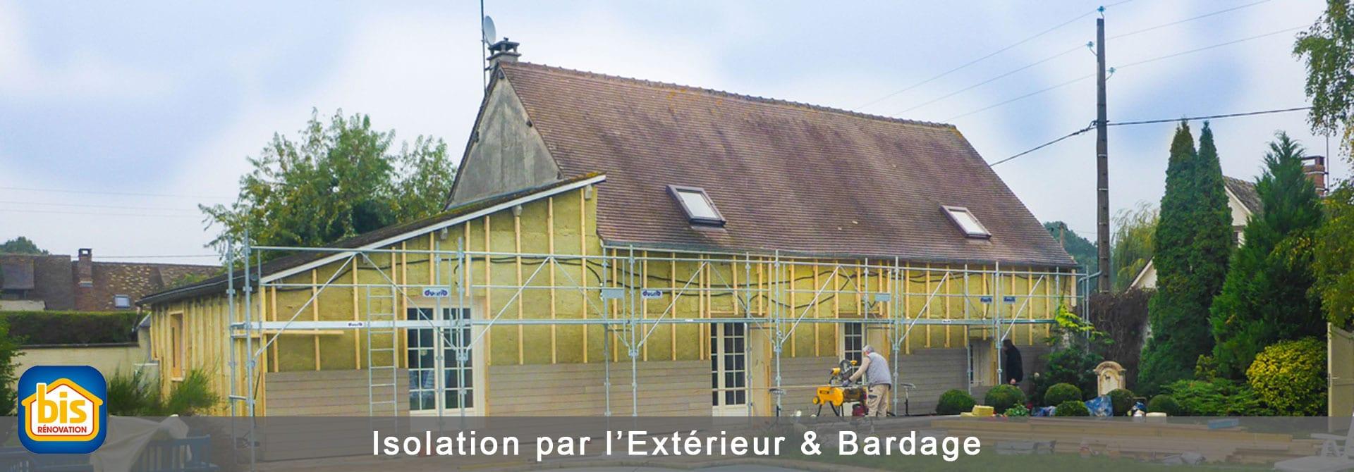 isolation_exterieur_bardage