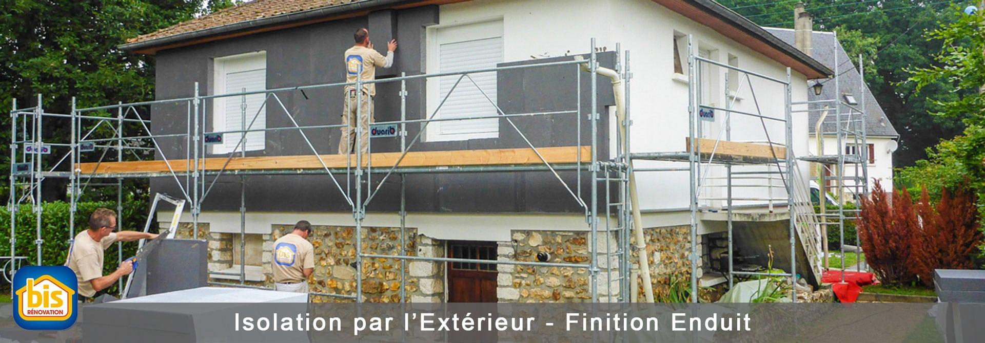 isolation_exterieur_enduit
